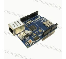 Ethernet Shield W5100 (H17)