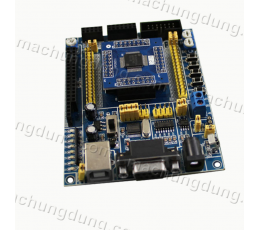 MSP430F149 Development Kit (H35)