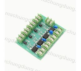 Module 4 MOSFET YYD-3 Trigger (T220)