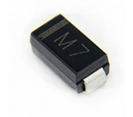 Diode M7 SMD