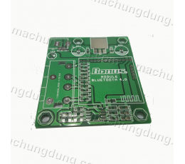 Bluetooth CSR8630 Adapter (H37)