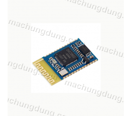 Bluetooth OVC3860 (H36)