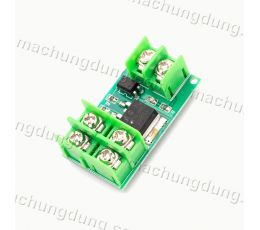 Module 1 MOSFET F5305S Trigger (T220)