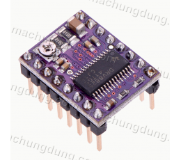 Stepper Motor Driver DVR8825 (H21)