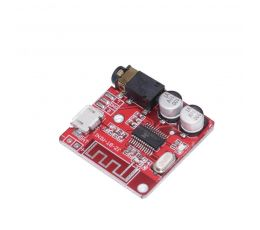 Module Âm Thanh Bluetooth 4.1 5V MP3 Mini JZ-BT (H37)