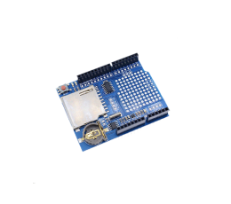 Arduino Data Logger Shield (T19)