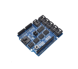 Arduino Sensor Shield V4 (T222)