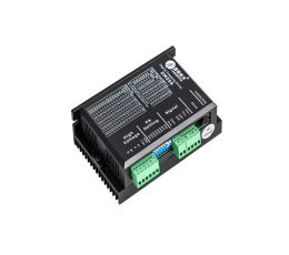 STEPPER DRIVER DM556(*) (T21)