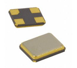 Thạch Anh 16MHz 2520 4Pin Crystal