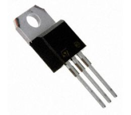 2SK553 N Channel MOSFET 5A
