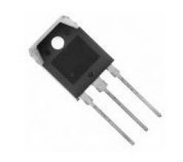 HGTG30N60A4 IGBT 600V 75A 463W TO247