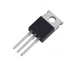 G3N60C3D IGBT 600V 6A 33W TO220