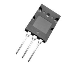 FGL40N120ANDTU IGBT 64A 1200V 3Pin TO-264