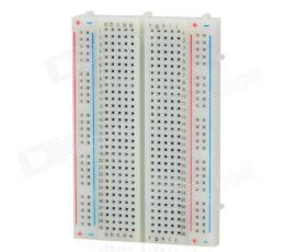 Breadboard Medium Size (H01)